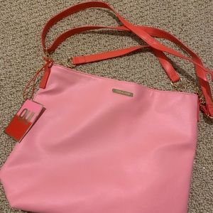 Juicy couture bag!!